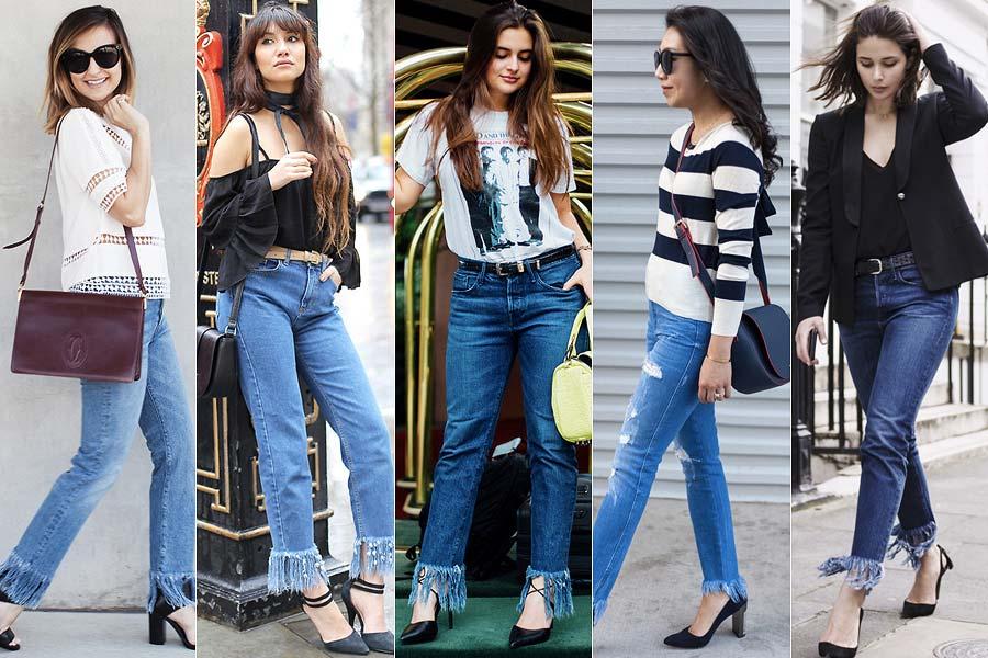 tendencia-calca-jeans-com-franjas-004