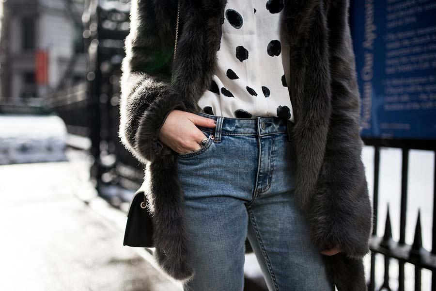 tendencia-casaco-de-pelucia-002