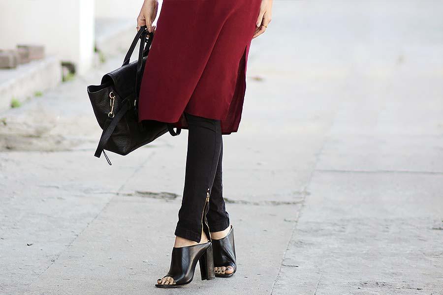 tendencia-vestido-com-calca-002