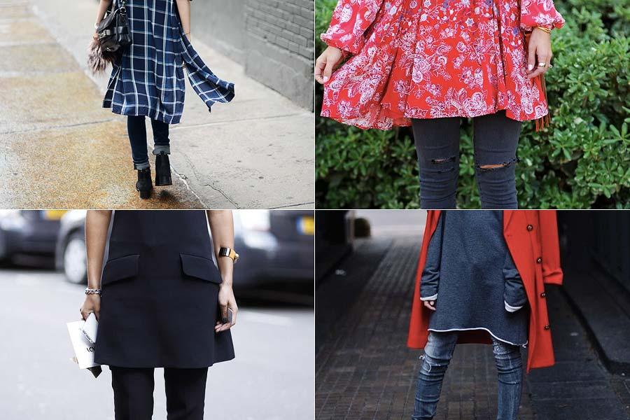 tendencia-vestido-com-calca-003