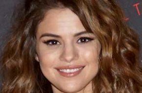 Batalha de Cabelo: Selena Gomez