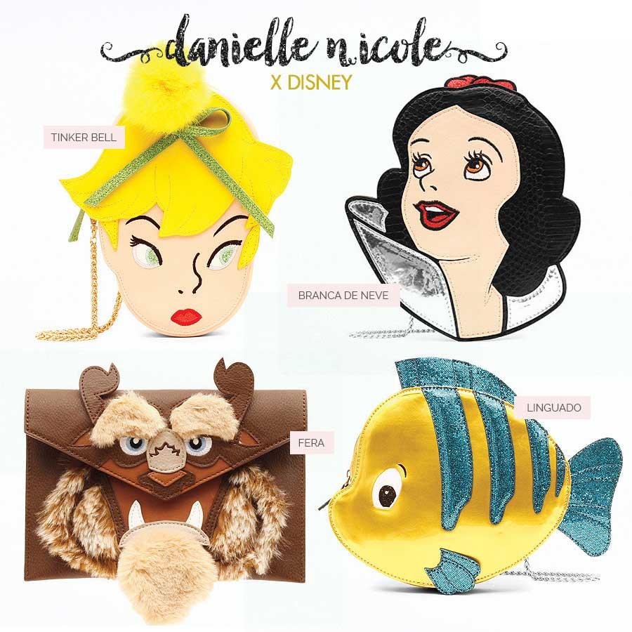 bolsas-danielle-nicole-x-disney