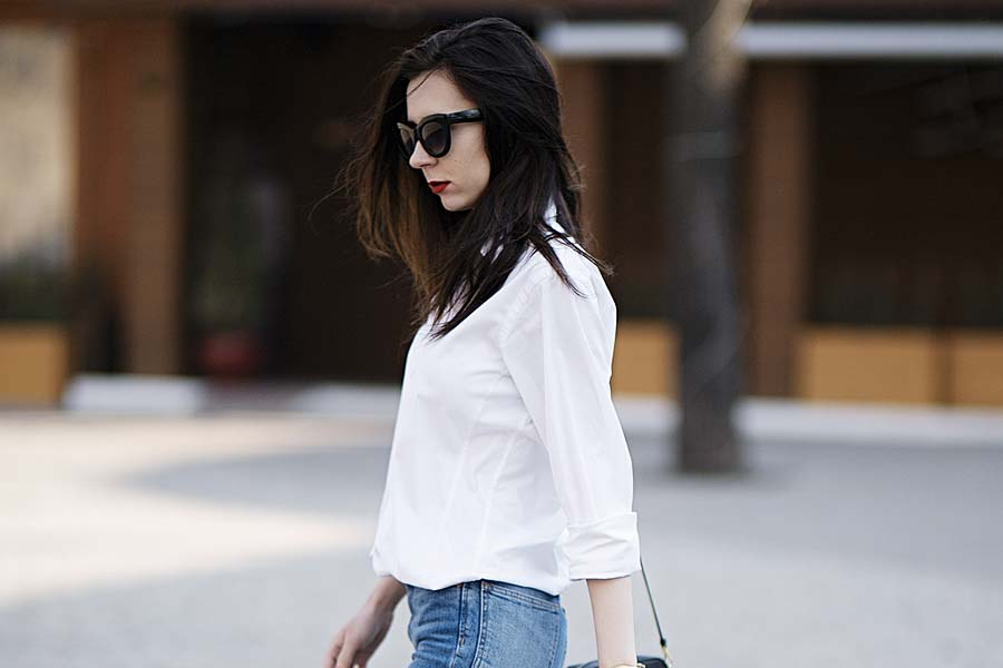 como-usar-camisa-branca-002
