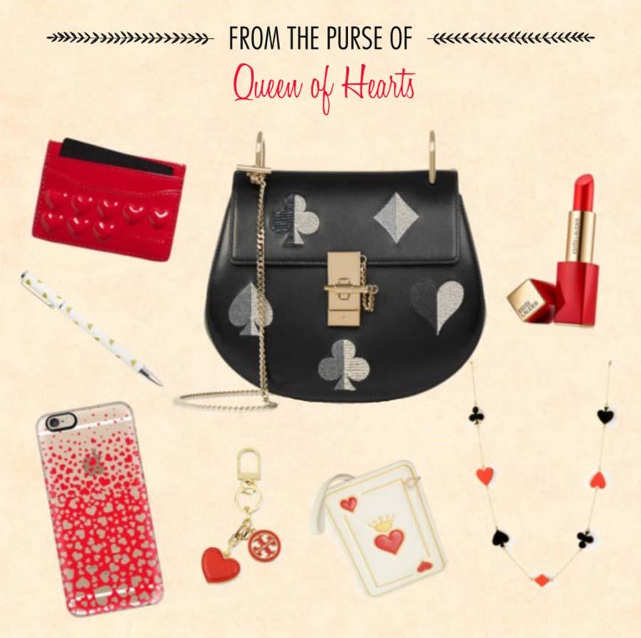 disney-princesas-bolsa-022