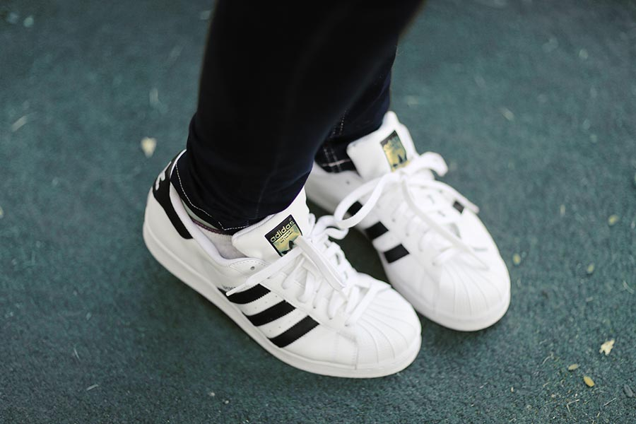 lookdodia534-adidas-superstar