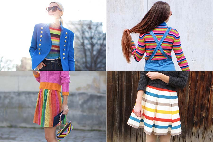 tendencia-rainbow-stripes-003