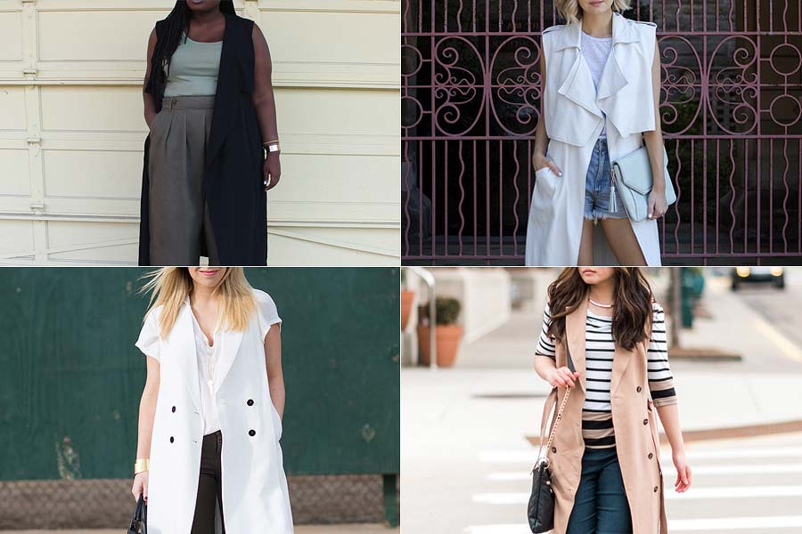 tendencia-sleeveless-trench-003