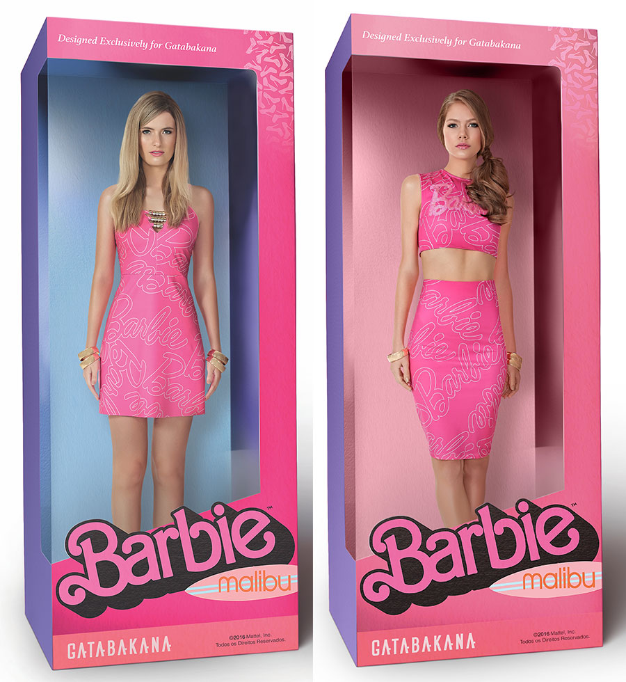 barbie-para-gatabakana-001