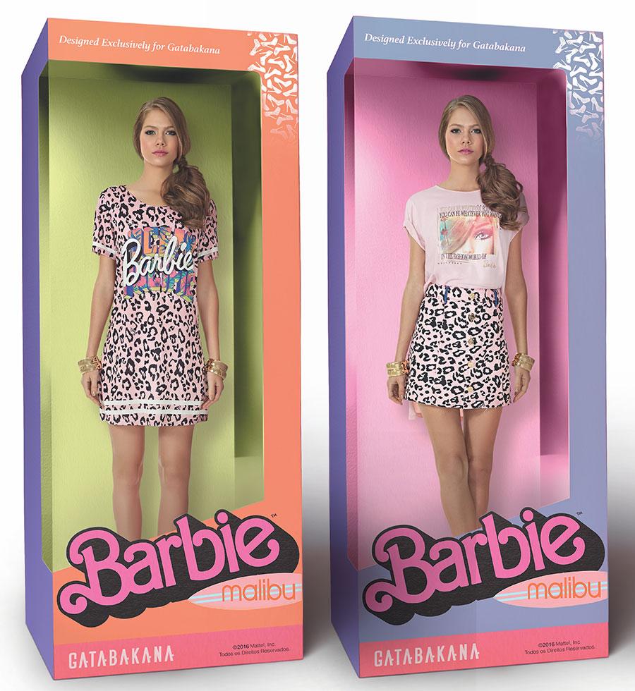 barbie-para-gatabakana-002