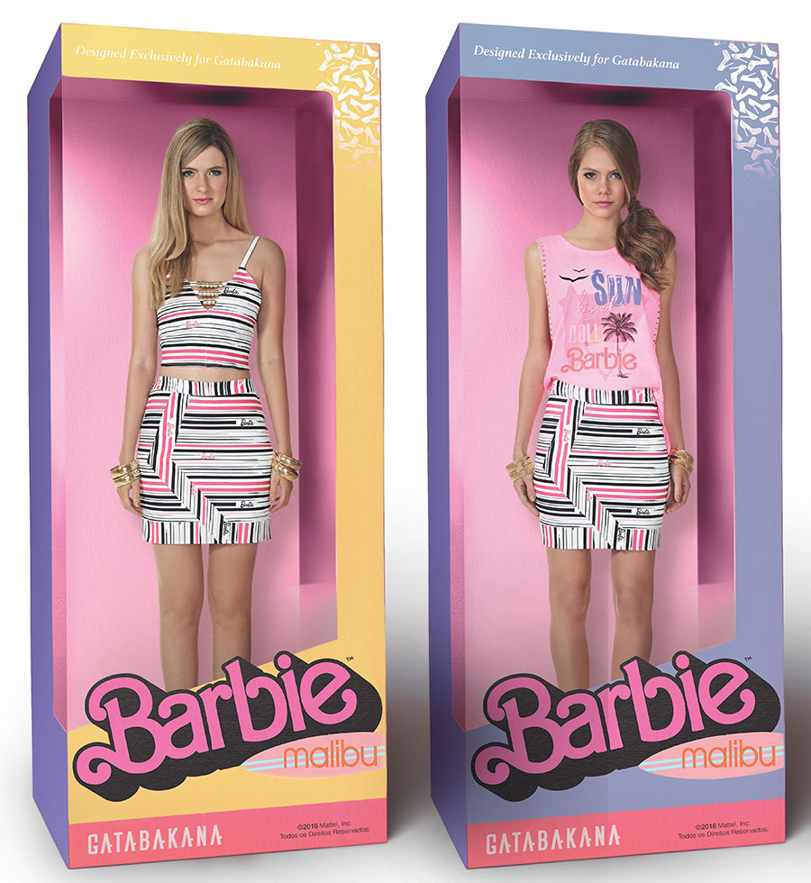 barbie-para-gatabakana-004