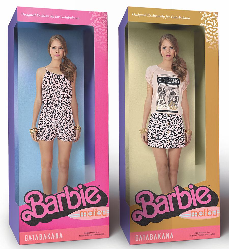 barbie-para-gatabakana-005