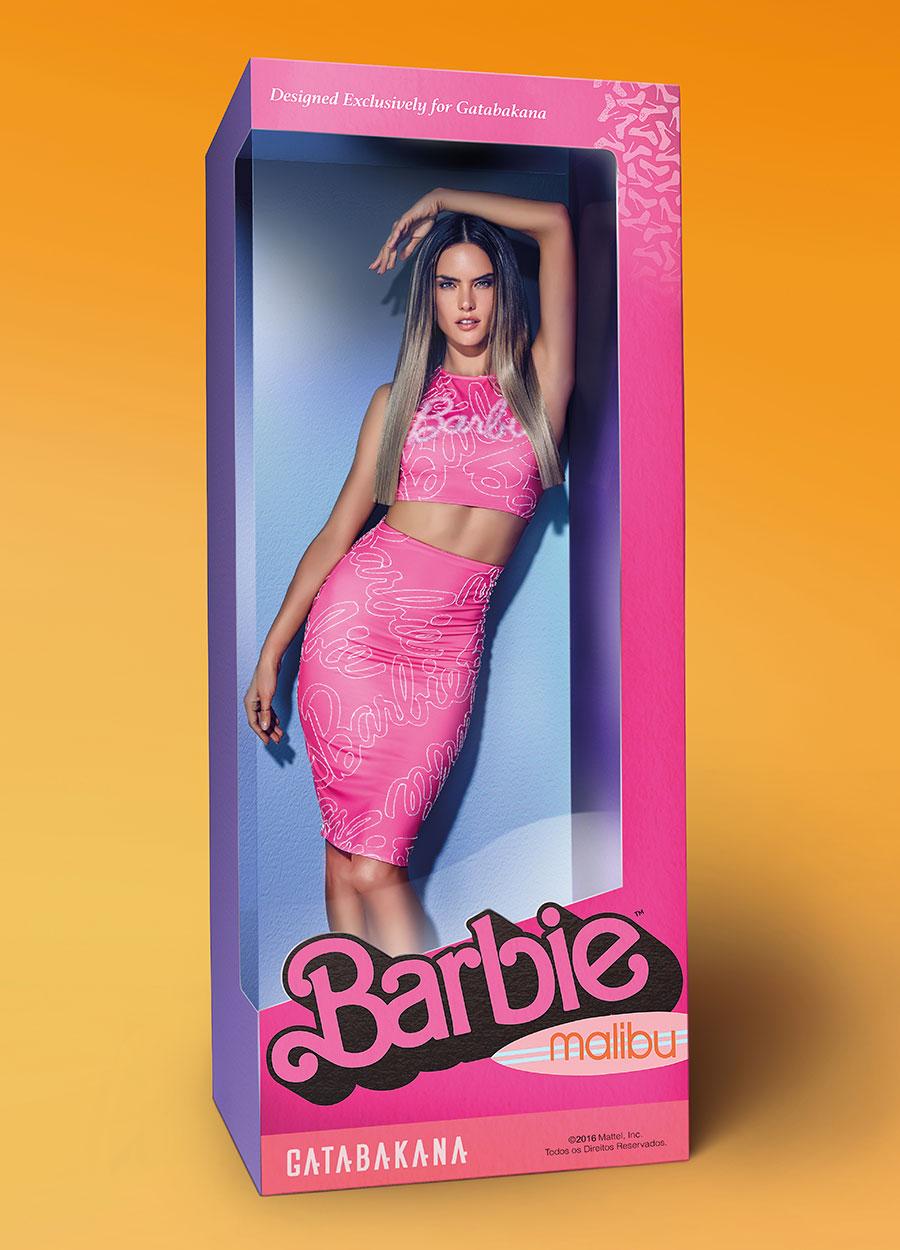 barbie-para-gatabakana-006
