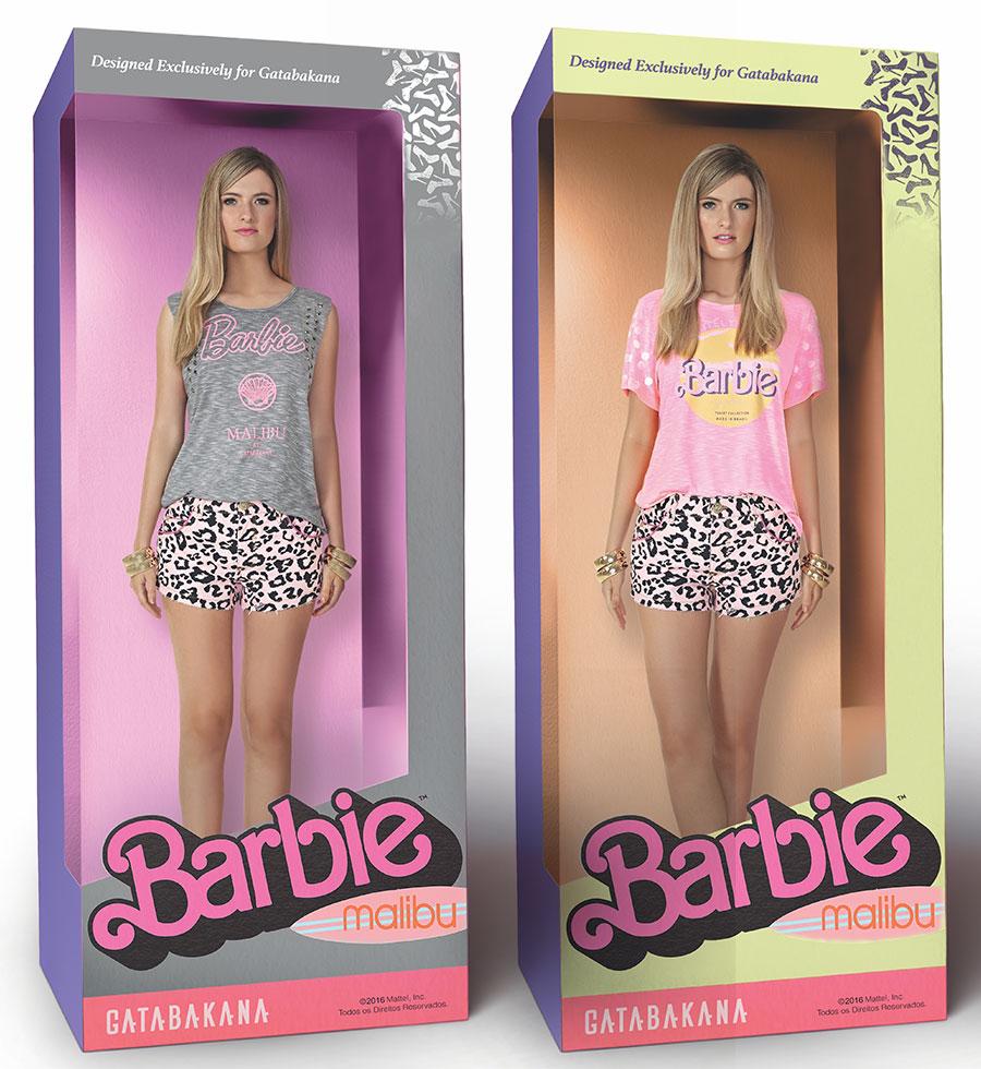 barbie-para-gatabakana-007