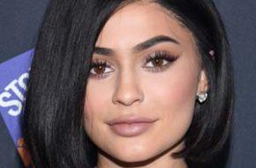 Batalha de Cabelo: Kylie Jenner