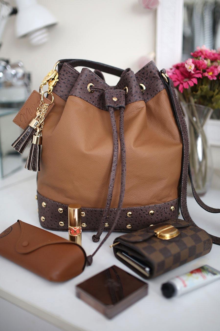bolsa-customizada-mims-003