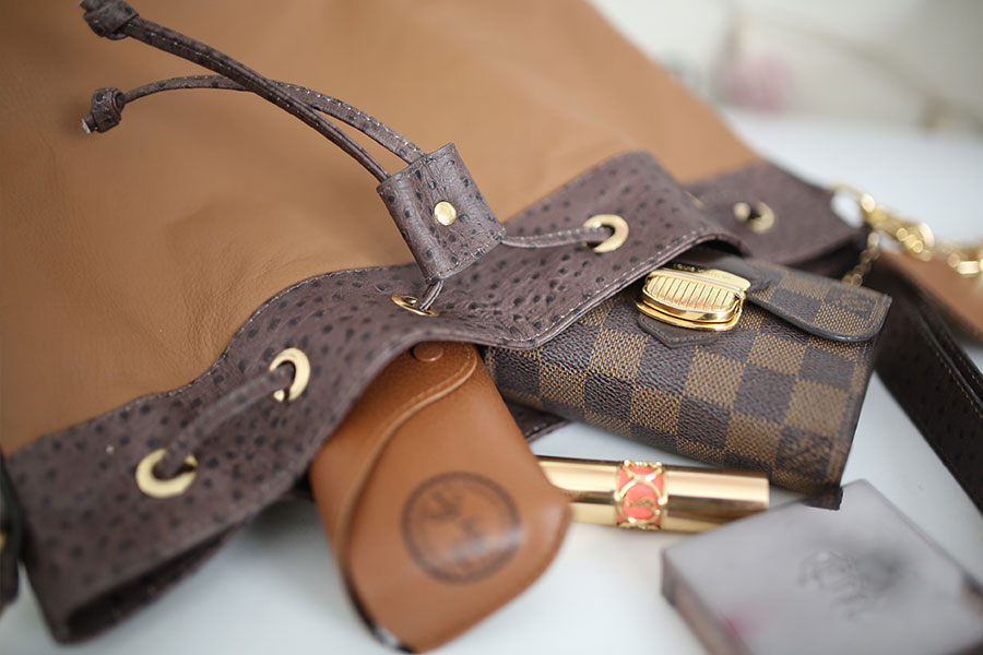 bolsa-customizada-mims-004