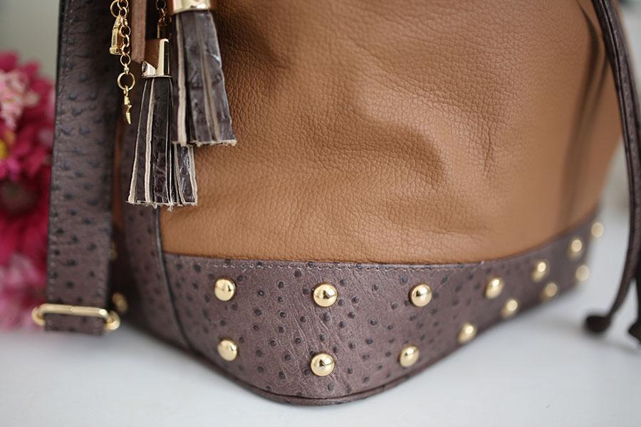 bolsa-customizada-mims-005