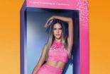 A coleção Barbie Malibu da Gatabakana