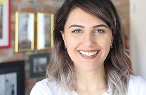 Estilo de blogueira: Ana Loureiro