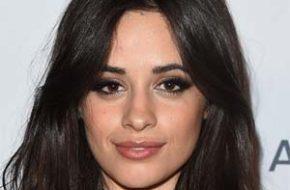 Estilo: Camila Cabello