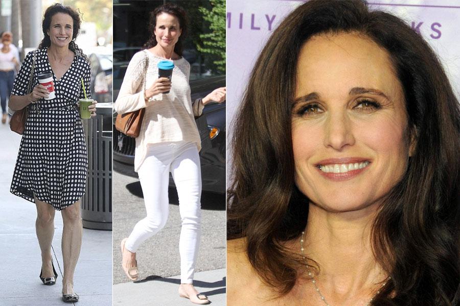 moda-mulheres-50-anos-andi