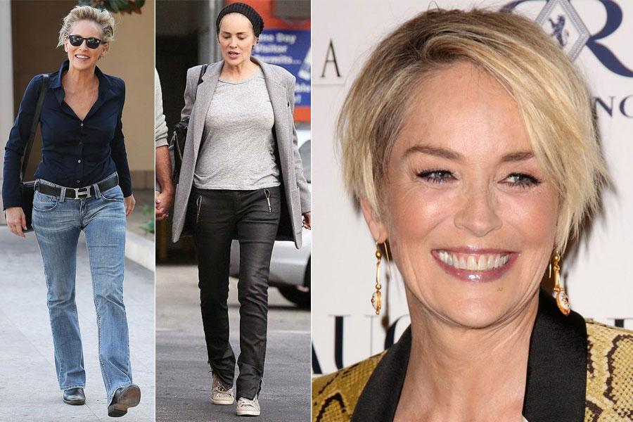 moda-mulheres-50-anos-sharon