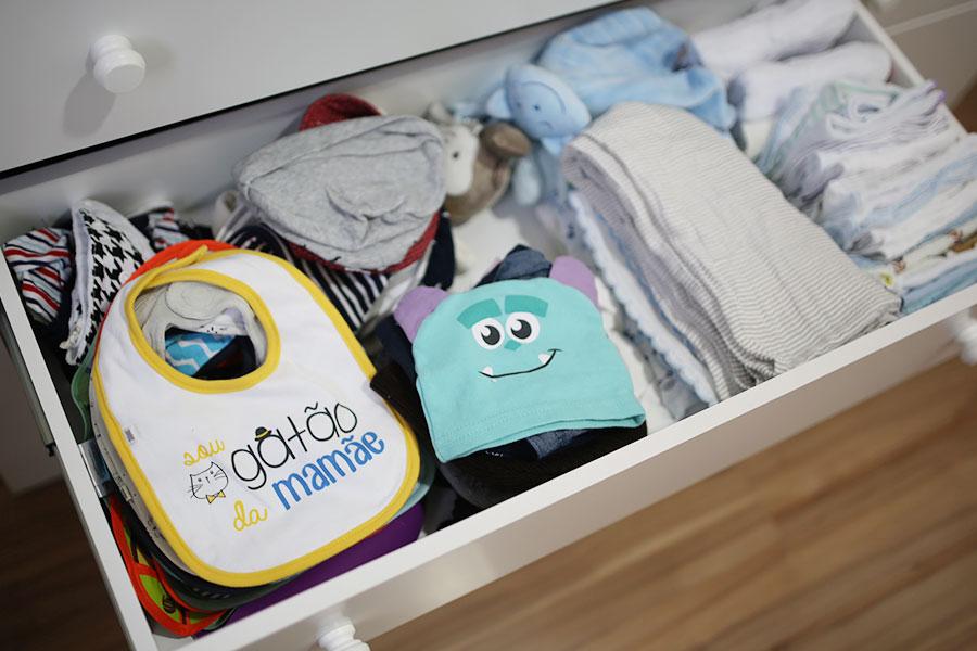 organizando-coisas-do-bebe