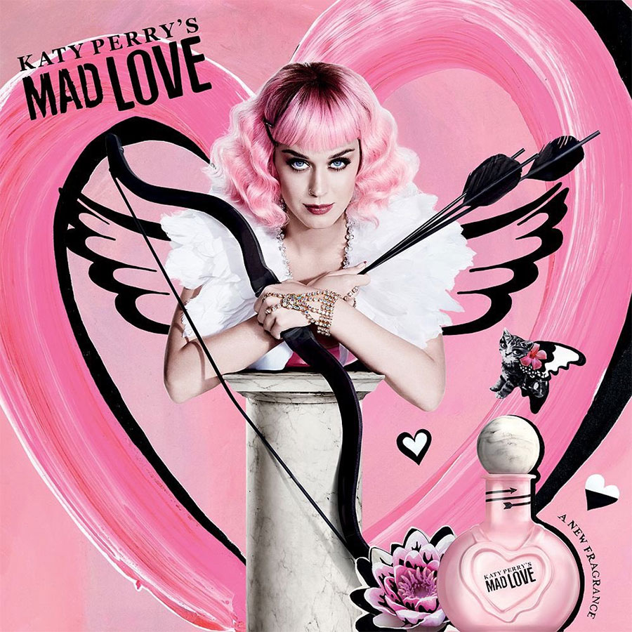 perfume-katy-perry-mad-love-002