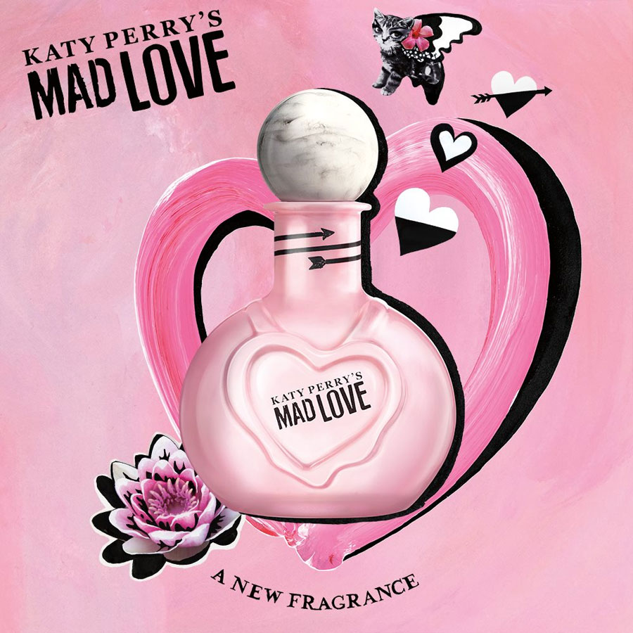 perfume-katy-perry-mad-love-003