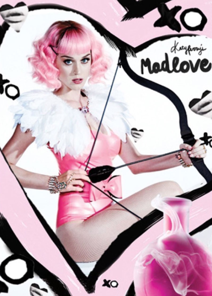 perfume-katy-perry-mad-love-004