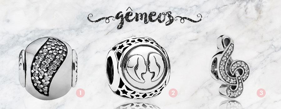 signos-pandora-gemeos