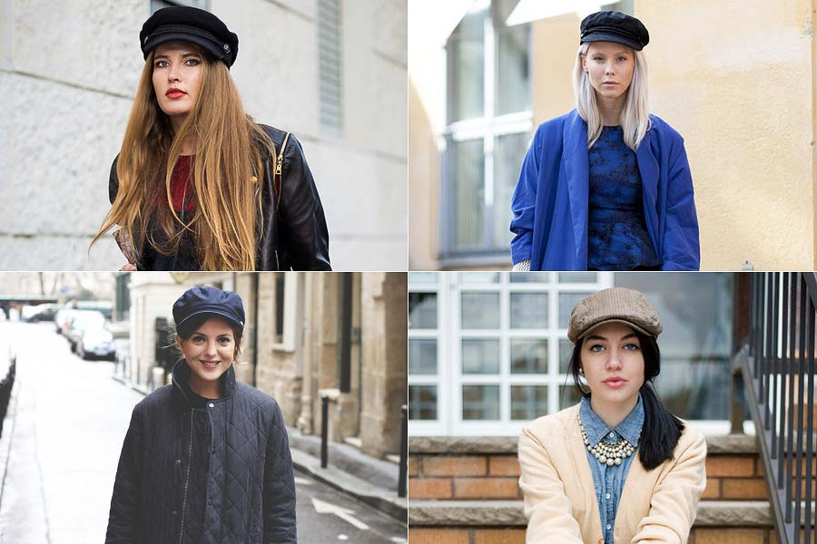 tendencia-newsboy-cap-002