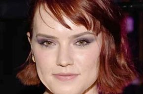 Batalha de Cabelo: Daisy Ridley