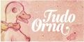 Tudo Orna