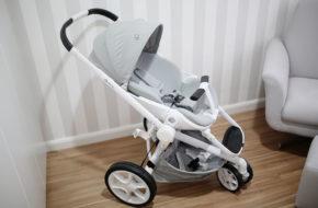 Enxoval – Itens essenciais e dicas de uma baby planner!