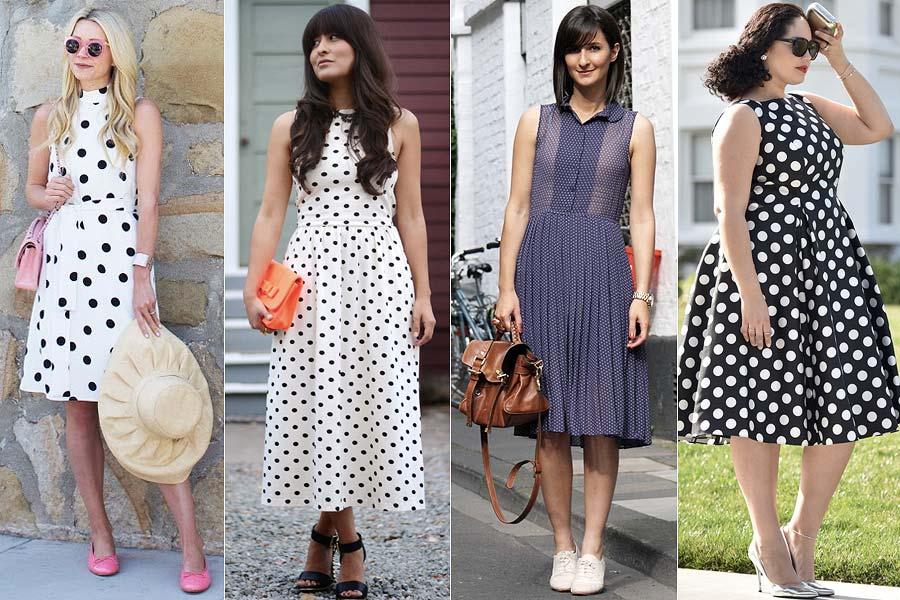 como-usar-vestido-de-bolinhas-poas-004