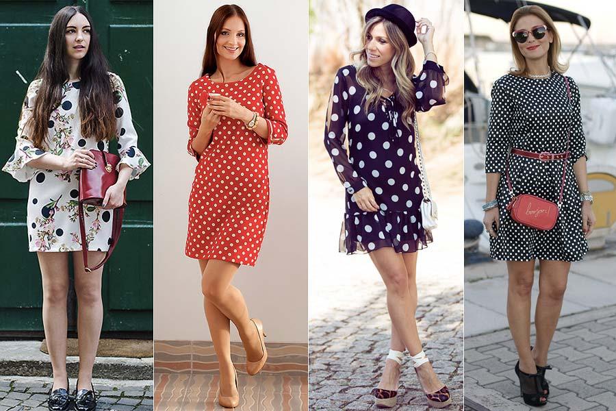 como-usar-vestido-de-bolinhas-poas-006