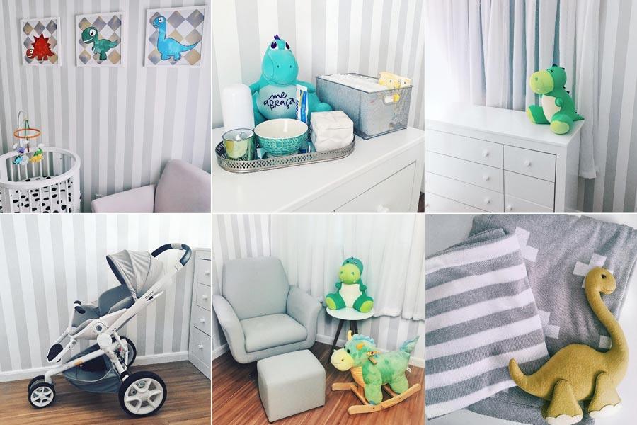 Quarto do bebê – Diário da decoração  Just Lia  Bloglovin'