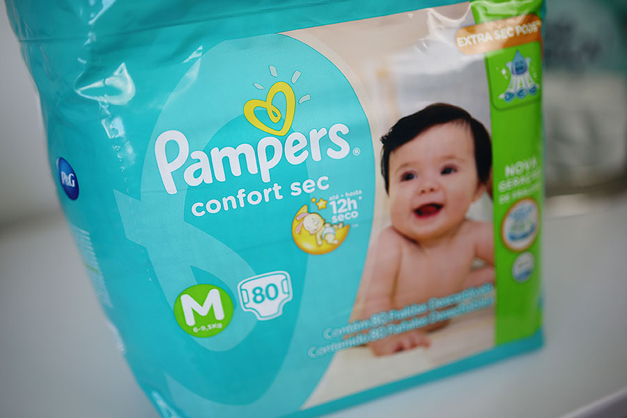 pampers-confort-sec-001