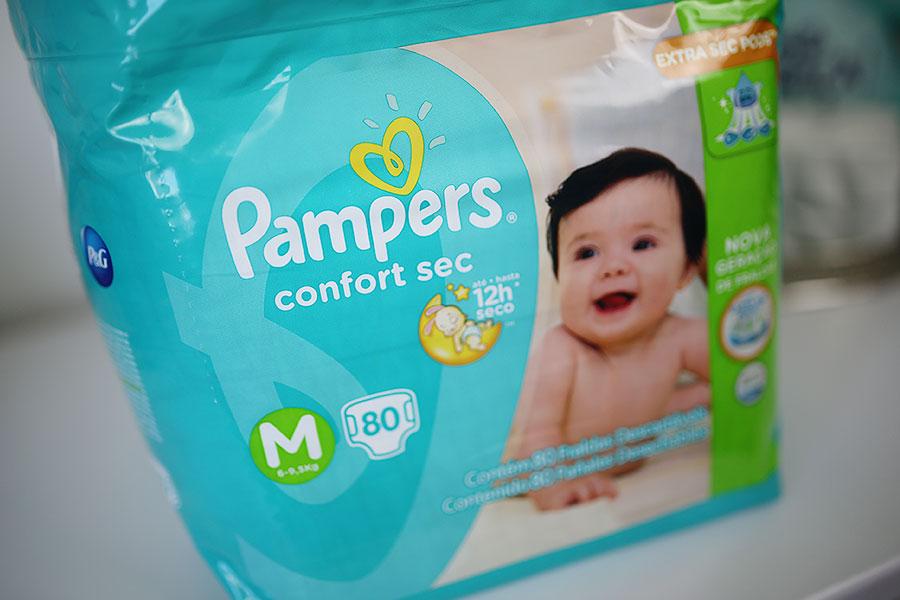 pampers-confort-sec-001