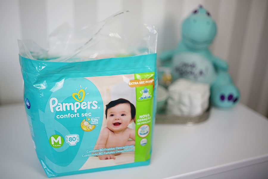 pampers-confort-sec-004