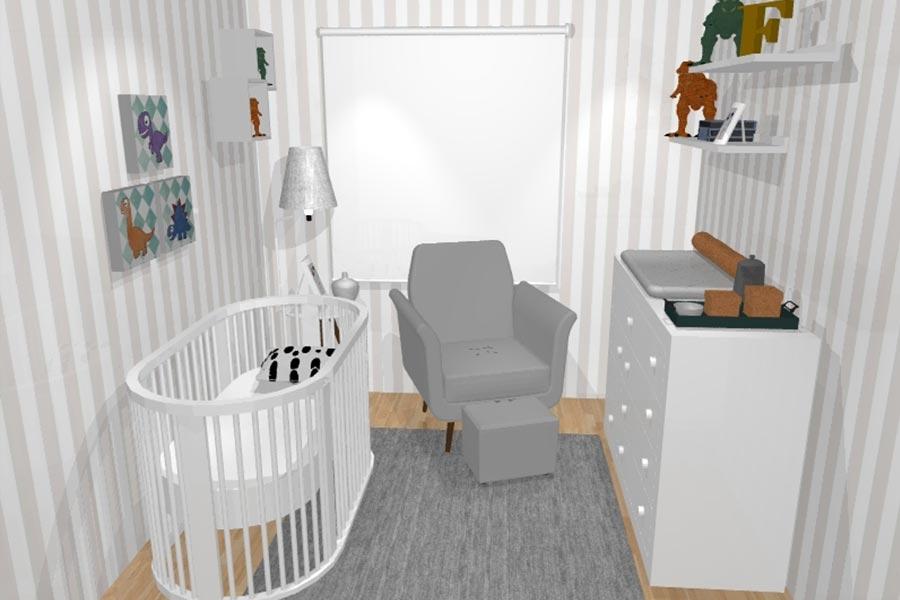 projeto-quarto-do-fernando-002