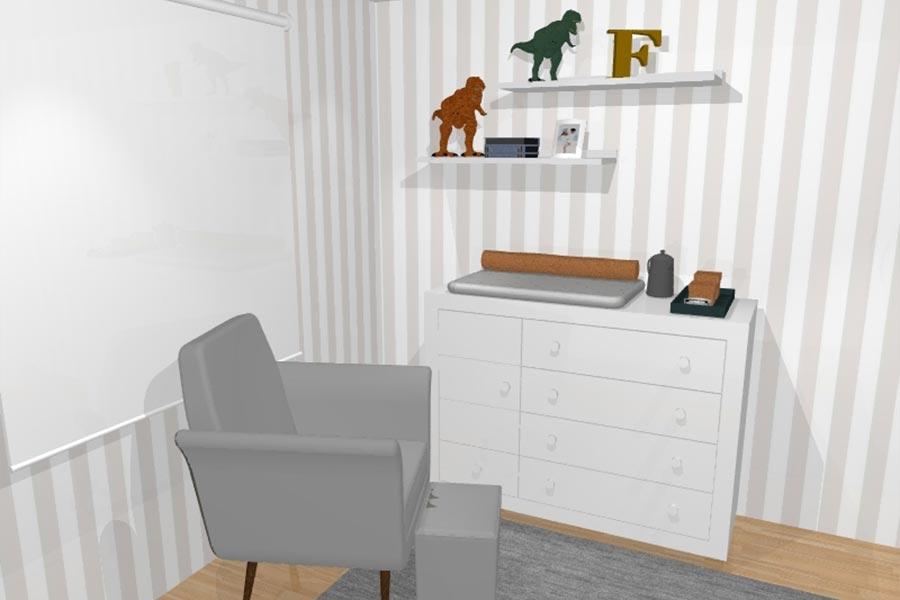projeto-quarto-do-fernando-003