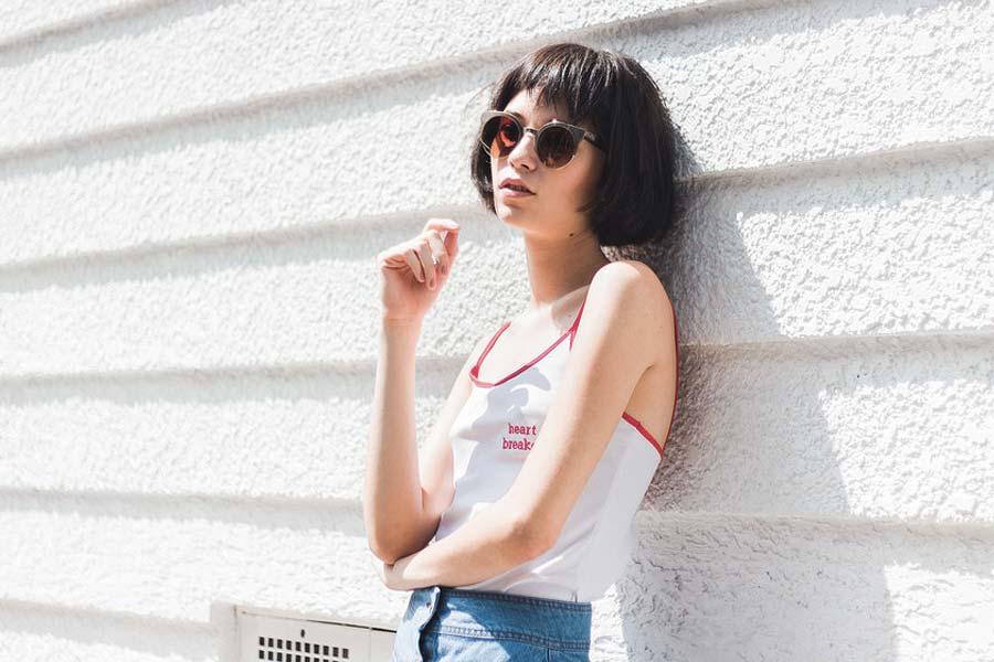 tendencia-camiseta-bordada-001