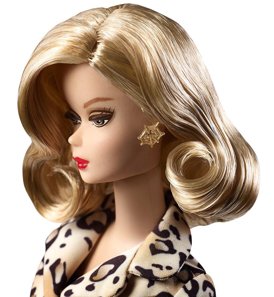barbie-charlotte-olympia-002