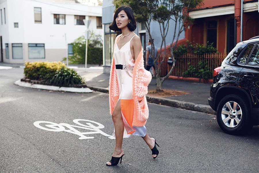como-usar-slip-dress-001