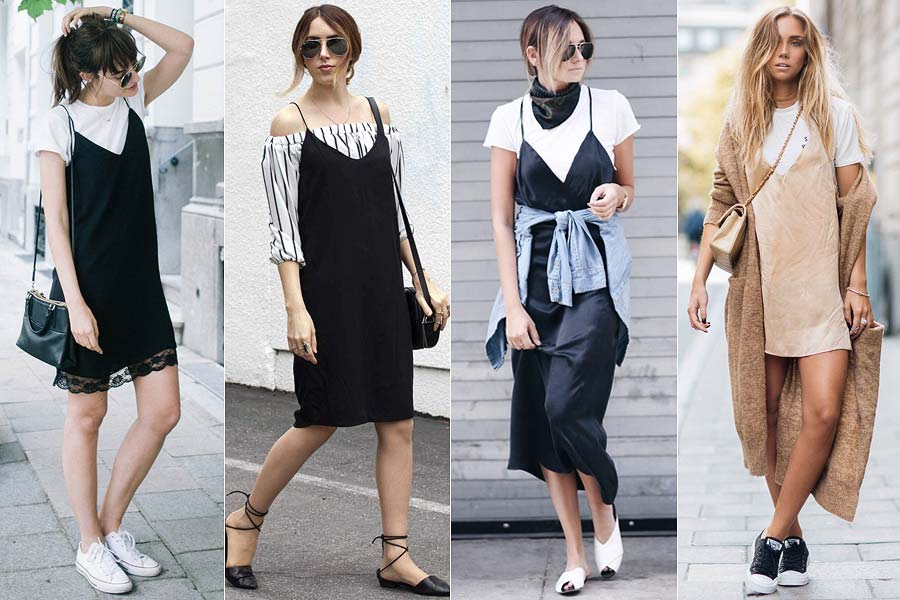 como-usar-slip-dress-006