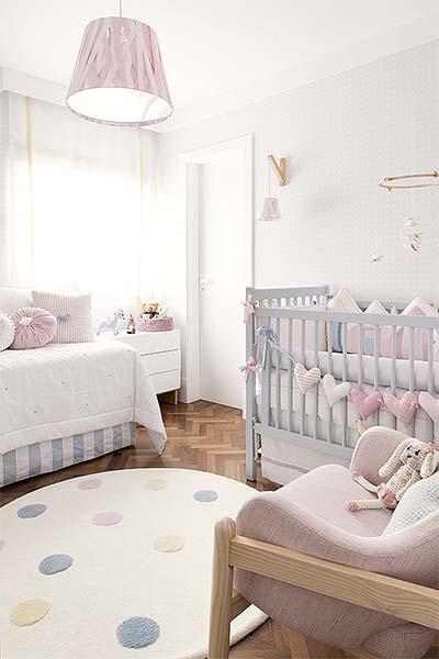 babies.constancezahn.com