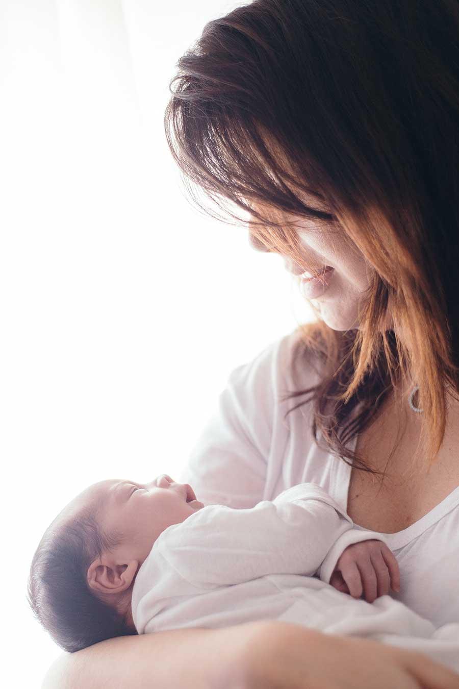 ensaio-newborn-em-casa-001