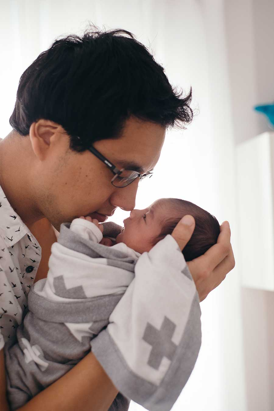 ensaio-newborn-em-casa-008